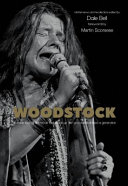 Woodstock: Interviews & Recollections