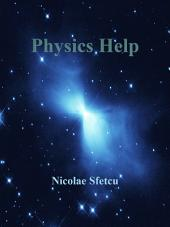 Physics Help