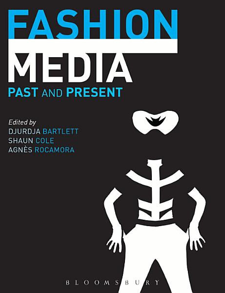 Fashion Media PDF