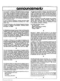Nursing   Health Care PDF