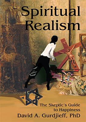 Spiritual Realism