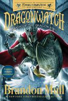 Wrath of the Dragon King PDF
