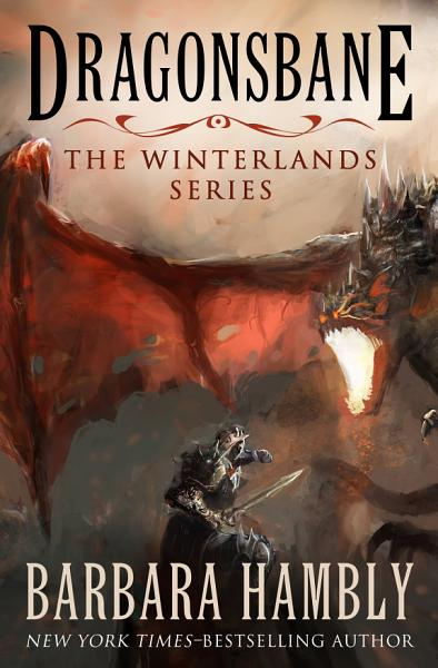 Download Dragonsbane Book