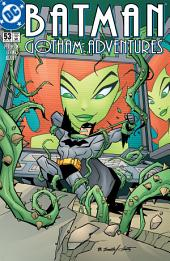 Batman: Gotham Adventures (1998-) #53