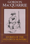 Stories of the Old Duck Hunters PDF