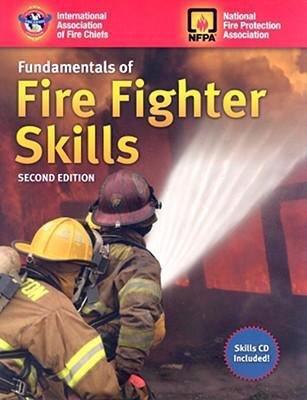 Fundamentals of Fire Fighter Skills