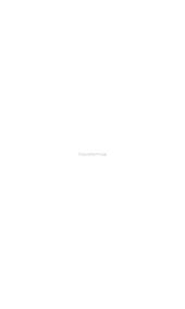 Journal of the General Convention of the New Jerusalem: Issues 90-91