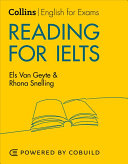 Collins English for IELTS   IELTS Reading  IELTS 5 6   B1   PDF