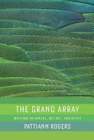 The Grand Array PDF