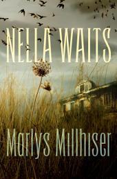 Nella Waits