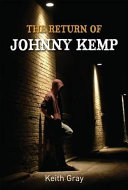 The Return of Johnny Kemp PDF
