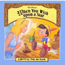 When You Wish Upon a Star PDF
