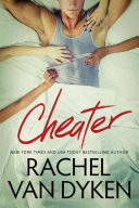 Download Cheater Book