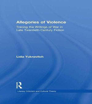 Allegories of Violence
