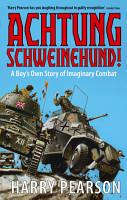 Achtung Schweinehund  PDF