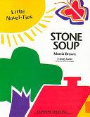 Stone Soup  Brown