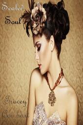 Sealed Soul