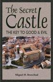 The Secert Castle PDF