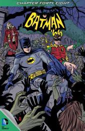 Batman '66 (2013-) #48