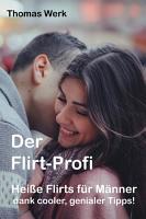 Der Flirt Profi PDF