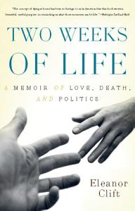 Two Weeks of Life PDF
