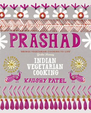 Prashad Cookbook PDF