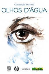 Olhos d'água