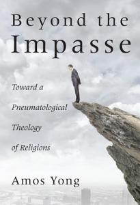 Beyond the Impasse PDF