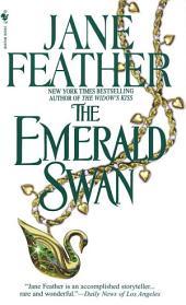 The Emerald Swan