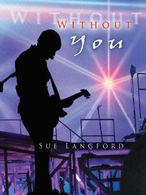 Without You PDF
