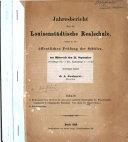 Muhammad ibn Ibrahim al Anss  ri s arabische Enzyklop  die der Wissenschaften
