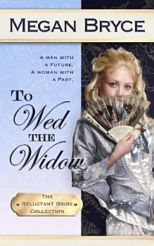 To Wed The Widow PDF