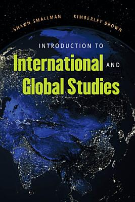 Introduction to International and Global Studies PDF