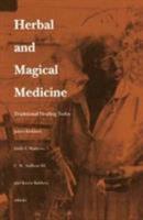 Herbal and Magical Medicine PDF
