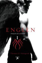 Englen 1: Englen og Leviathan