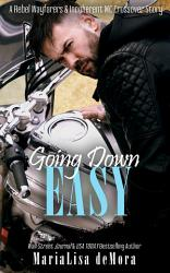 Going Down Easy Book PDF