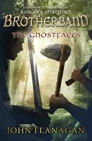 The Ghostfaces PDF