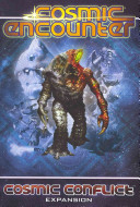 Cosmic Conflict Expansion PDF