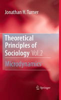 Theoretical Principles of Sociology  Volume 2 PDF