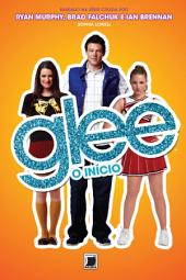 Glee: O início