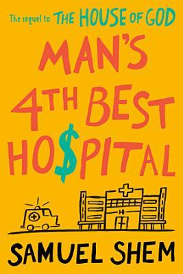 Man s 4th Best Hospital