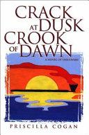 Crack at Dusk Crook of Dawn PDF