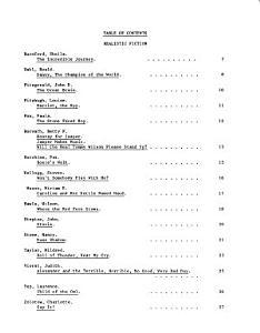 A Two way Street PDF