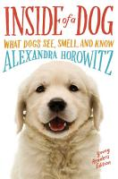 Inside of a Dog    Young Readers Edition PDF