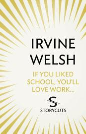 If You Liked School  You Ll Love Work     Storycuts