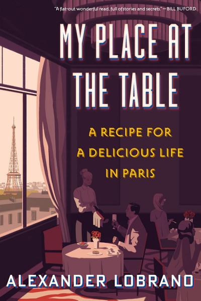 Download My Place at the Table Book