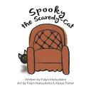 Spooky the Scaredy Cat PDF