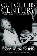 Out of This Century PDF