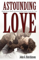 Astounding Love PDF
