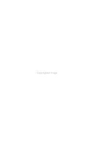 Jurnal Studi Amerika PDF